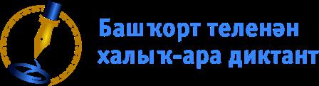 http://roobaimak.ucoz.ru/foto-novosti/2019/metod/76540790.png